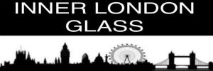 Inner London Glass