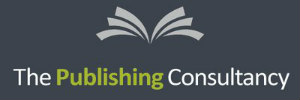 The Publishing Consultancy