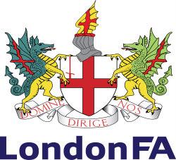 London FA