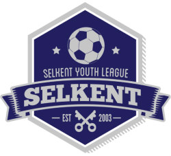 Selkent Youth League